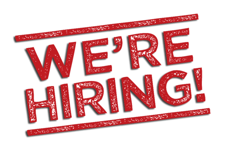 We-are-hiring-red_trans450