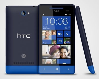 mobile_htc