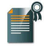 pre-certification